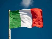 إيطاليا تلغي مهرجان البندقية السنوي بسبب انتشار فيروس كورونا