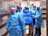إعلام عبري: إسرائيل قد تفرض حجرا صحيا على 200 زائر كوري جنوبي