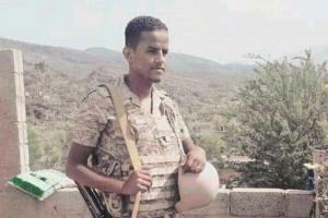 في ظروف غامضة.. مقتل أحد مرافقي عدنان الحمادي بتعز