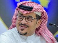رئيس التعاون السعودي يهدد بالاستقالة بسبب ركلة جزاء