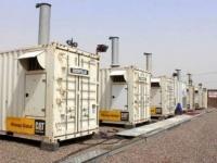 عودة الكهرباء إلى بعض مناطق لحج خلال ساعات