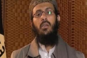 تنظيم القاعدة يؤكد مقتل قاسم الريمي
