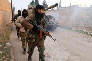 """موسكو تتهم تركيا بتزويد إرهابيي إدلب بـ""""أسلحة ثقيلة"""""""