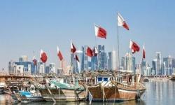 المقاطعة العربية تقفز بديون قطر الخارجية لمستوى تاريخي