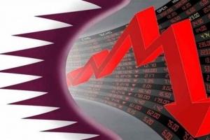 بعد عزلتها العربية.. ديون قطر الخارجية تقفز لمستوى تاريخي
