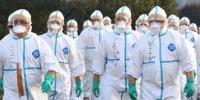 كورونا يتسبب في حالة من الرعب العالمي بعد ارتفاع الإصابات في كوريا وإيطاليا وإيران
