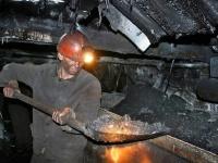 شركات الفحم الصينية تستعيد 95% من طاقتها الإنتاج