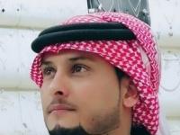 سياسي: جناح الشرعية في قطر وتركيا لم يكن راضٍ عن اتفاق الرياض منذ البداية
