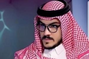بعد تفشيه في إيران.. أمجد طه يحذر من وصول فيروس كورونا إلى اليمن