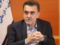 إصابة رئيس جامعة في مدينة قم الإيرانية بفيروس كورونا