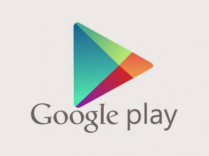 """الإعلانات تجبر جوجل على حذف 600 تطبيق من """"بلاي ستور"""""""