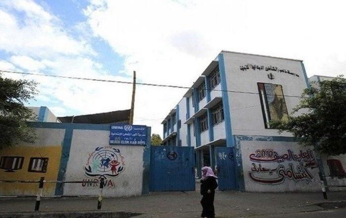 بسبب التصعيد العسكري.. تعليق الدراسة في مستوطنات غلاف غزة