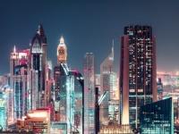"""لدعم المستثمرين الصينيين.. دبي لتنمية الاستثمار تطلق خدمات ذكية على """"وي تشات"""""""