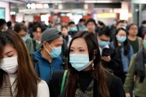 كوريا الجنوبية تسجل وفاتين و161 إصابة جديدة بكورونا