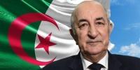 الرئيس الجزائري يدعو حكومته لترشيد الإنفاق