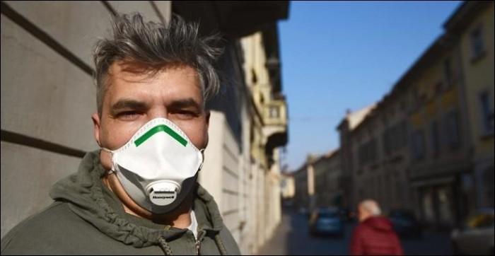 إيطاليا.. ارتفاع عدد مصابي كورونا إلى 152 حالة