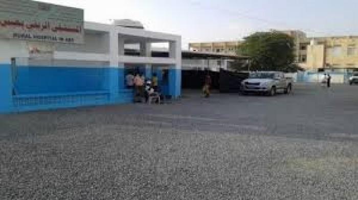 أطباء بلا حدود: توفير 66 ألف استشارة في مستشفى عبس
