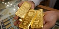 بسبب كورونا.. الذهب يقفز لأعلى مستوى منذ ٧ سنوات