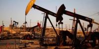 تراجع أسعار النفط تأثرا بالانتشار السريع لفيروس كورونا