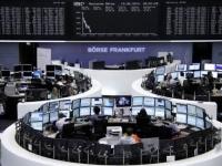 بورصات أوروبا تجني خسائر فيروس كورونا (تفاصيل)
