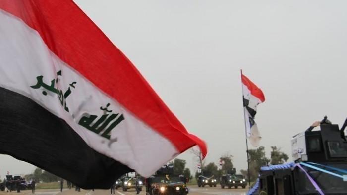 إعلامي يتوقع ظهور إصابات جديدة بفيروس كورونا في العراق