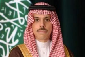 الخارجية السعودية: اتفاق الرياض يستجيب لتطلعات الشعب