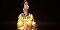 تفاصيل أول حفل لأم كلثوم في مصر بتقنية الهولوجرام