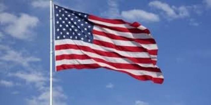 أمريكا تؤكد على أهمية وصول المساعدات الإنسانية لليمن