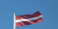 رئيس لاتفيا يقرر حل مجلس بلدية ريجا تمهيدا لإجراء انتخابات مبكرة