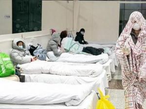 الكويت: لن نتهاون باتخاذ بأي إجراء لحماية البلاد من كورونا
