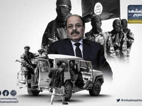 هل تلجأ مليشيات الإخوان إلى خطط بديلة لاختراق العاصمة عدن؟