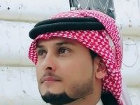 اليافعي: يشيد بسياسة المجلس الانتقالي في إدارة المرحلة