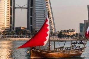 البحرين تسجل حالة ثانية مصابة بفيروس كورونا