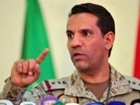 التحالف العربي.. جهود سياسية يوازيها قوة عسكرية لإرغام الحوثي على السلام