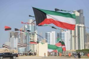 الكويت: ارتفاع حالات الإصابة بفيروس كورونا إلى 5