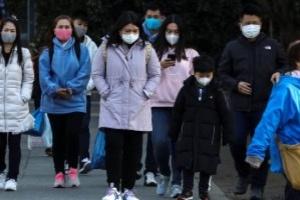 الكويت: وقف جميع الرحلات المغادرة والقادمة من كوريا الجنوبية وتايلاند وإيطاليا