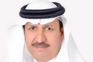 سياسي سعودي: نظام الملالي لا يصدر للمنطقة إلا الموت والدمار والهلاك