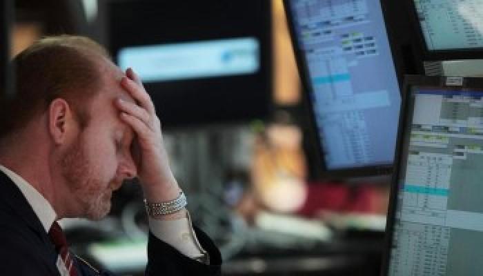 انخفاض الأسهم الإيطالية بأكثر من 5% بفعل كورونا