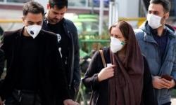 تقرير أميركي يحذر: كورونا قد يتحول وباء بالشرق الأوسط بسبب إيران