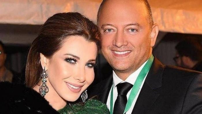 السلطات اللبنانية توافق على تسليم جثة قتيل فيلا نانسي عجرم لذويه
