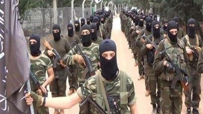 سياسي: معركة النيرب فضحت علاقة تركيا بجبهة النصرة