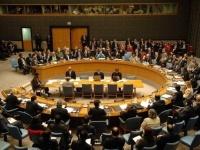 المندوب الأمريكي: إيران هربت الأسلحة إلى الحوثيين واستهدفوا السعودية بها