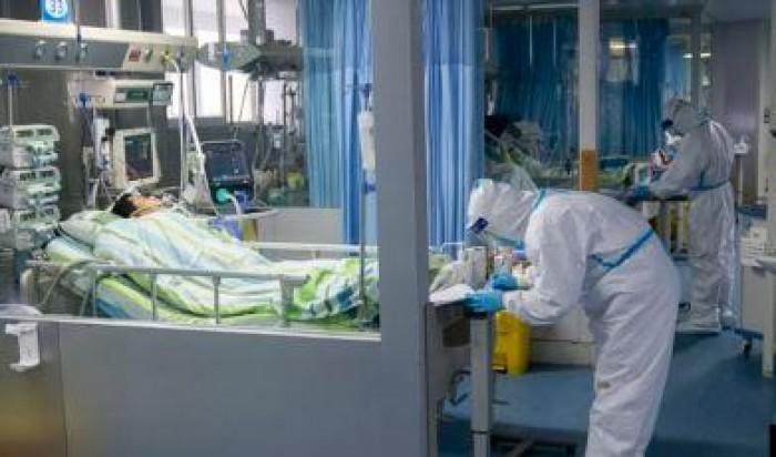 ألمانيا تعلن عن أول حالة إصابة مؤكدة بفيروس كورونا