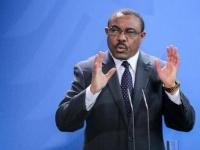 إثيوبيا تبلغ السودان عدم مشاركتها في الاجتماعات النهائية بسد النهضة