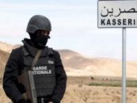 تونس.. مقتل متشدد في عملية أمنية بالقصرين