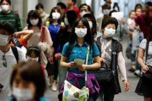 2715 وفاة.. «كورونا» يتمكّن من ضحاياه في الصين