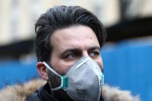 كورونا في فرنسا يسجل إصابتين جديدتين