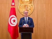 «قلب تونس» يؤكد عدم منحه الثقة لحكومة الفخاخ