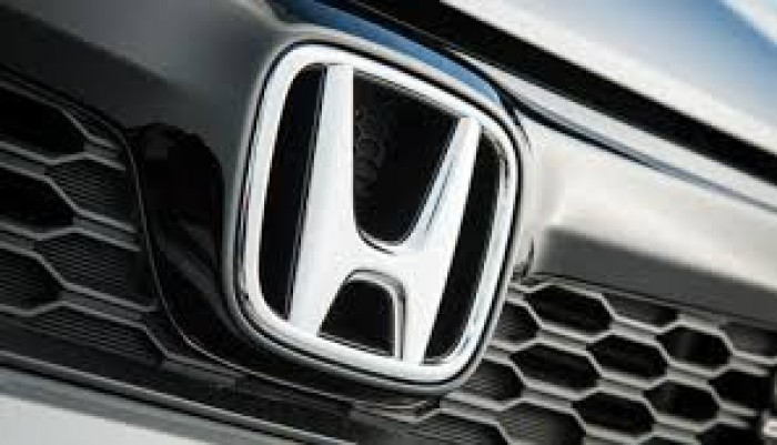 بقدرات هائلة..هوندا تكشف عن تفاصيل سيارة Jazz الجديدة