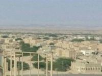 جراء اعتداء مليشيا الإخوان.. استشهاد نائب قائد التدخل السريع بأحور